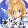 Fate/Grand Order on pc
