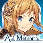 Ast Memoria on pc