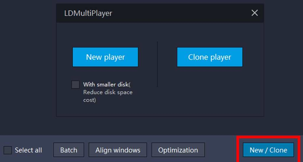 introduction-to-LDMultiplayer-on-LDPlayer