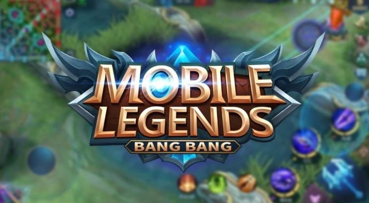 7 Essential Tips You Should Know About When Playing Mobile Legends