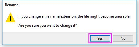 How to form a XAPK file