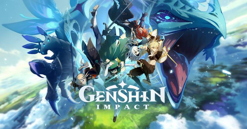 Genshin Impact Tips and Tricks for RPG Lovers