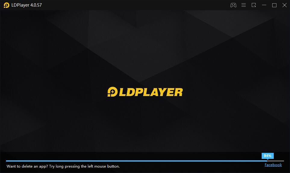 LDPlayer 4