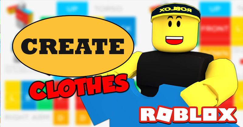 Como você pode obter Robux grátis no Roblox