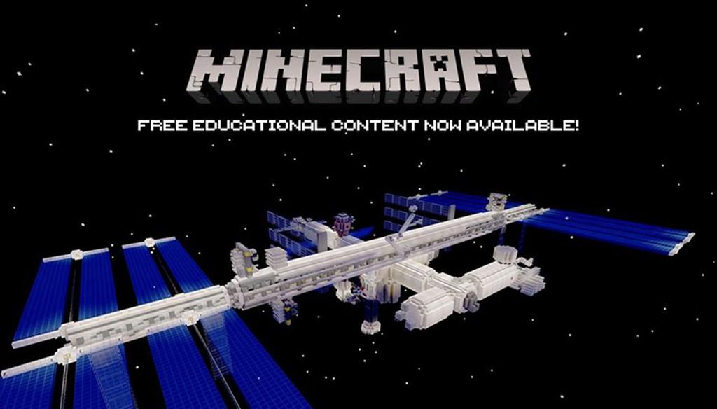 Como jogar Minecraft (Android) no PC