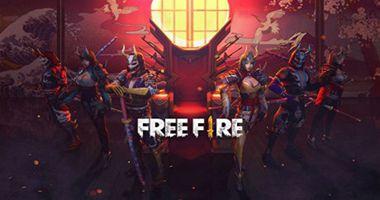 Chơi Free Fire mượt và FPS cao trên máy tính