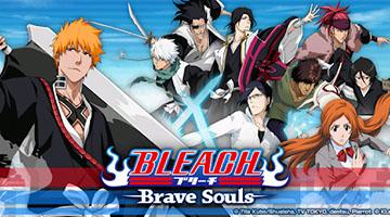 BLEACH Brave Souls บนพีซี: วิธีดาวน์โหลดและเล่น