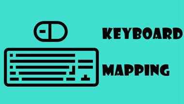 Introdução à macro do teclado