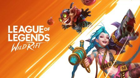 "¿Cómo usar la asignación exclusiva de teclas en ""League of Legends: Wild Rift en LDPlayer?"