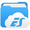ES File Explorer File Manager on pc