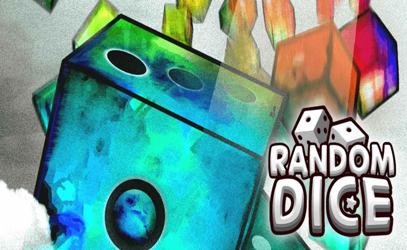 Free Android Emulator to Play Random Dic...