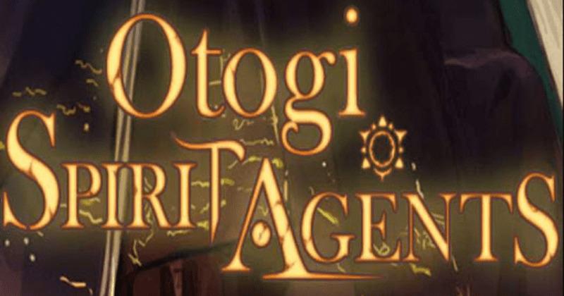 Otogi: Spirit Agents – A Complete Beginner's Guide