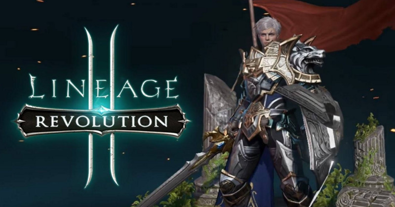 Lineage 2: Revolution – Tips and Tricks