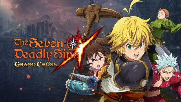 The Seven Deadly Sins en PC: cómo descar...
