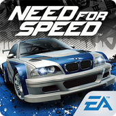Need for Speed™ No Limits on pc