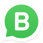 WhatsApp Business on pc