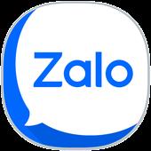 Zalo – Video Call on pc