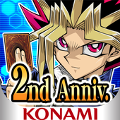 Yu-Gi-Oh! Duel Links on pc