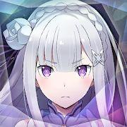 Re:ゼロから始める異世界生活 リゼロス Lost in Memories 本格アドベンチャーRPG on pc