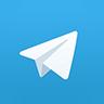 Telegram on pc
