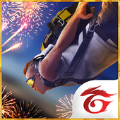 Garena Free Fire on pc