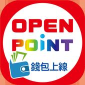 OPENPOINT on pc