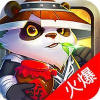 菲狐倚天情缘−火爆上市