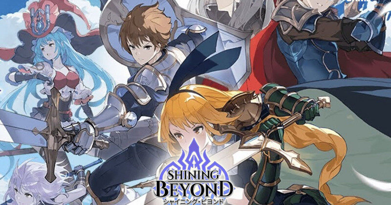 Shining Beyond – Advanced Tips, Tricks, ...